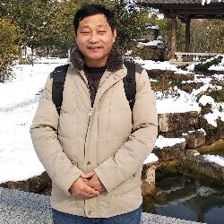 陈广荣专家顾问团成员